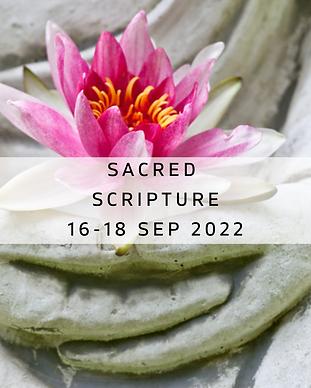 SACRED SCRIPTURE1.png