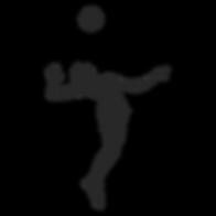 Girl Jumping VB_edited.png