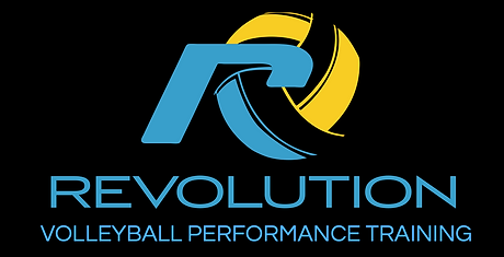 Revo Logo File.png