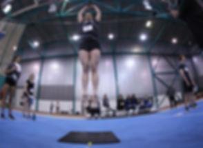 vertical-jump-test-rbc-training-ground-r