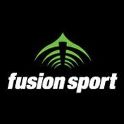 fusion sports logo.jpg