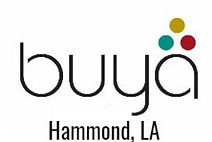 hammondbuya-PixTeller-134302-272x182.jpg