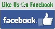 Likefacebook-300x158.jpg
