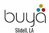 slidellbuya-PixTeller-134302-272x182.jpg