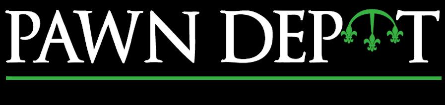 pawn-depot-logo.png