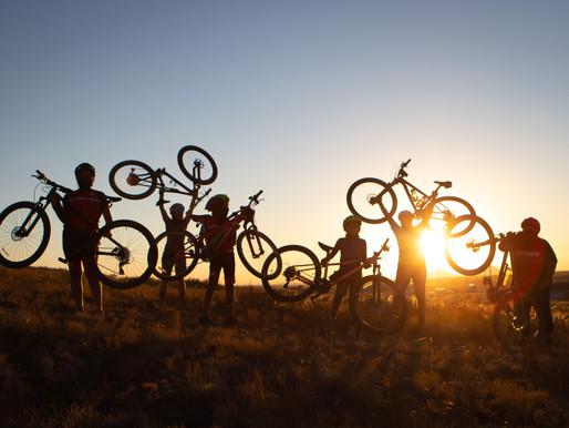 Project Bike Love
