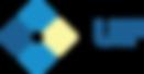 La Unidad de Información Financiera (UIF)