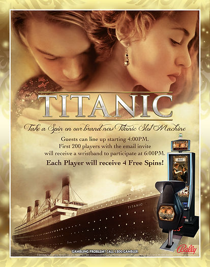 Titanic_Promotion_22x28-RGB.jpg