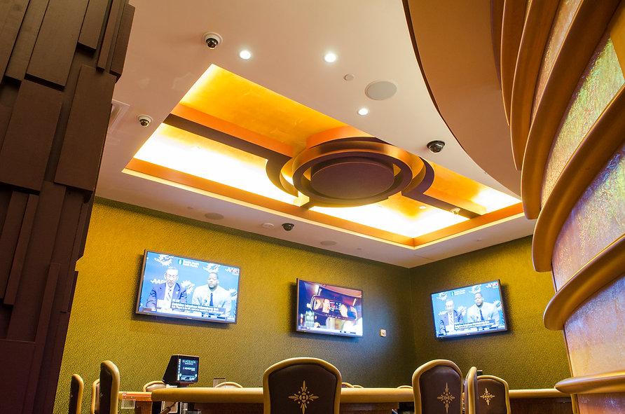 Restaurants_69.jpg