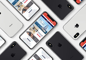 iPhoneX_group_whiteBG-Email.jpg