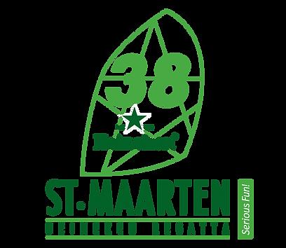 Regatta2018_Standard SF 37 logo_PMS-01.p