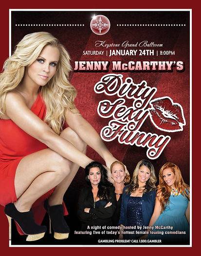 Jenny-Poster_rgb.jpg
