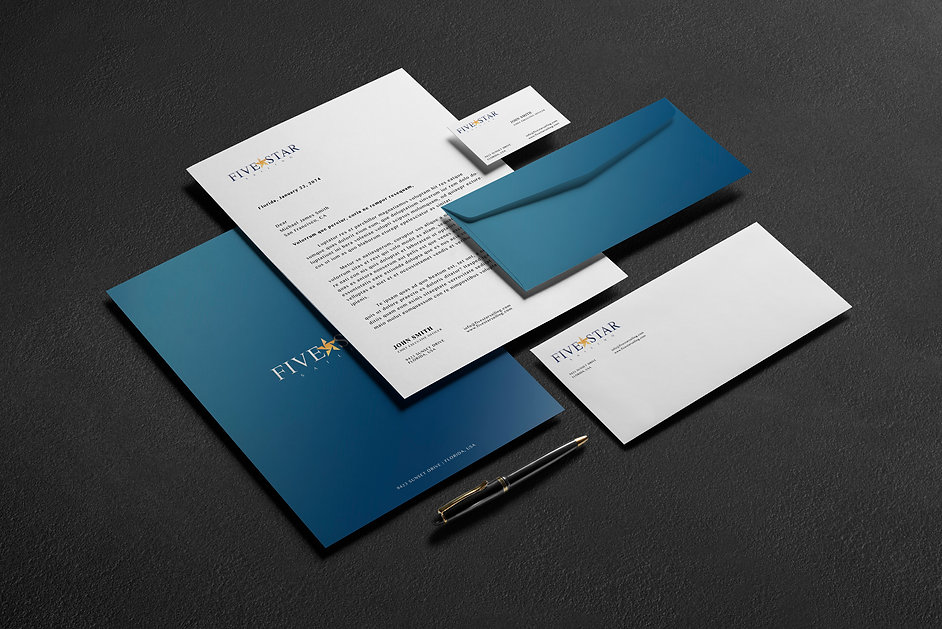 04-stationery-corporate-mockup-us-size-F