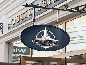 08-Outfitters.jpg