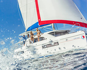 TitleCards-Sunsail-3.jpg