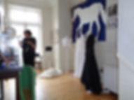 23. Lisa Hall suffrage room.jpg