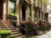 Homes 2.jpg