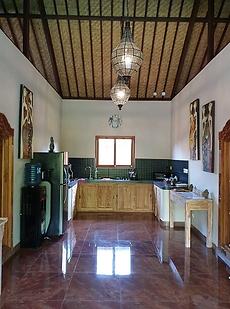 Villas 6.png