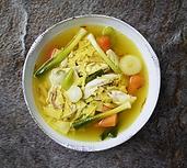 Chicken noodle soup.png