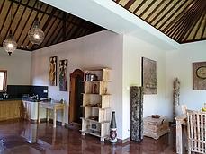 Villas 5.png