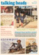 Page 1 May.JPG