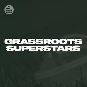 GrassrootsSuperstars.png