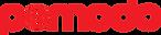 Pomodo_Logo_Red.png