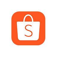 shoppee logo.jfif