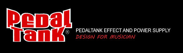 PEDALTANK LOGO BAR copy.jpg