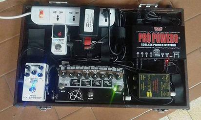 pro power8+