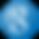 iconfinder_social_google_button_blue_whi