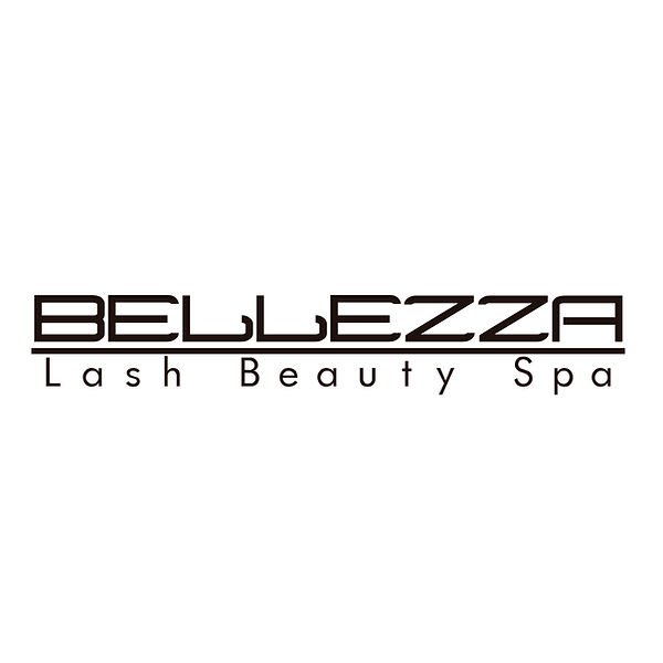 waxing bellezza lash beauty spa