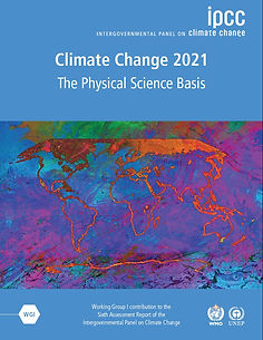 Portada informe IPCC.jpg