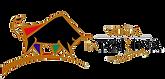 Logo_La_Torina-removebg-preview.png