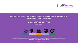 Analytical report - StatKnows for WSU -