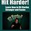 Thumbnail: HIT HARDER