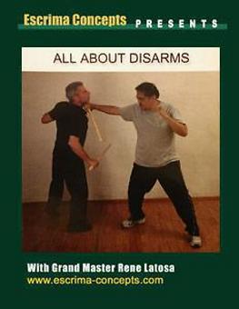 Disarms