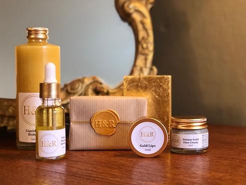 H&R Gold Skincare range 004.jpg