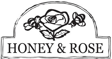 honey&Rose TM.jpg