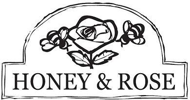 honey&Rose TM.jpg