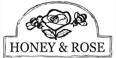 KDP Honey&Rose Logo 2_edited.jpg