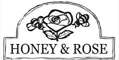 KDP Honey&Rose Logo 2_edited.jpg