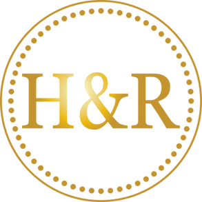 H&R Gold