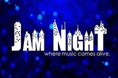jam_night.jpg