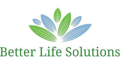 Logo-BLS.jpg