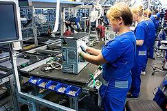 рабочие на сборку системных блоков краснодар