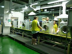 Рабочие на производство