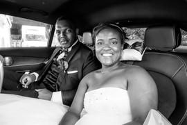 mariage-13.jpg
