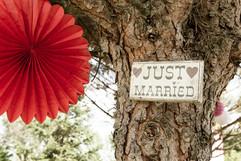 mariage-5.jpg