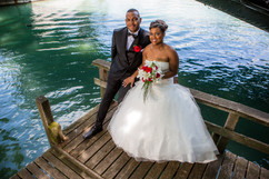 mariage-11.jpg